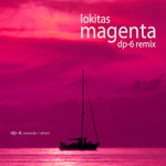 Magenta (DP-6 remix)