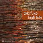 TOKI FUKO - High Tide (Front Cover)