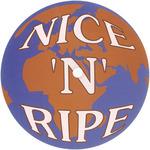 Nice 'N' Ruff EP