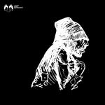 HERTZMAN/DAMOLH33 - Charter EP (Front Cover)