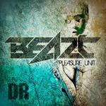 BEAZT - Pleasure Unit (Front Cover)