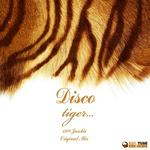 Disco Tiger