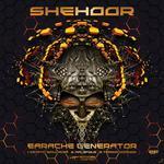 Earache Generator EP