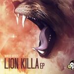 Lion Killa EP