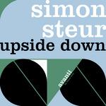 STEUR, Simon - Upside Down (Front Cover)