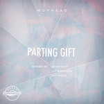 MOTHEAD - Parting Gift (Front Cover)