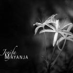 MAYANJA, Jenifa - Desire More (Front Cover)