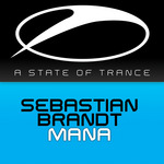 BRANDT, Sebastian - Mana (Front Cover)