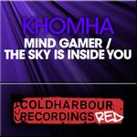 Khomha: Mind Gamer