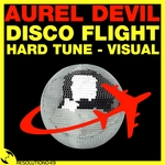 Disco Flight EP