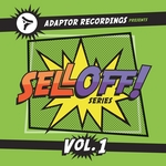 DAY, Inya/DIEGO RAY/ADD VINTAGE/FRATTY/MANCINO/PHANDORA - Adaptor Sell Off Series Vol 1 (Front Cover)