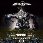 Social Teknology Vol 7