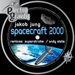 Spacecraft2000