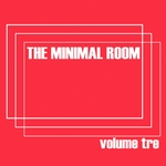 VARIOUS - The Minimal Room Vol 3 (Front Cover)