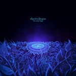 ELECTRYPNOSE - Bloomy Trap (Front Cover)