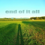 End Of It All (Easter Housemusic Compilation In Eb-Key)
