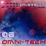 Omni Tech EP