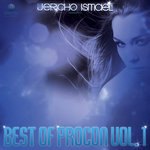 ISMAEL, Jericho/VARIOUS - Jericho Ismael Presents Best Of Procon Vol 1 (Front Cover)