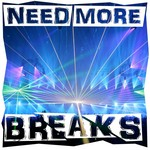 Need More Breaks 12 3