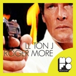 LL TON J - Roger More (Front Cover)