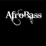 AFROBASS - Afrobass (Front Cover)