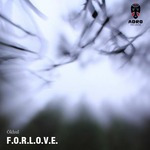 OKHUL - FORLOVE EP (Front Cover)