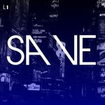 L1 - Save EP (Front Cover)