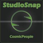 Cosmic People
