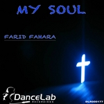 FAHARA, Farid - My Soul (Front Cover)