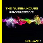 The Russia House Vol 1