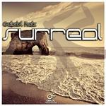 BATZ, Gabriel - Surreal (Front Cover)