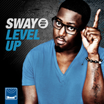 Sway: Level Up