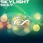 SKYLIGHT - Sicily (Front Cover)