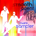Smooth Agent 2012 WMC Showcase