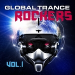 Global Trance Rockers Vol 1 (Progressive & Melodic Trance Killer)