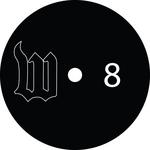 DJ W!LD - Palace Final Remixes (Front Cover)