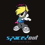 VAN EYCK, Marcel - Orbital EP (Front Cover)