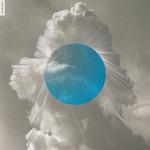 2776 Digital Hi Vision EP