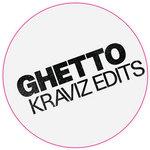 Ghetto Kraviz (Edits)
