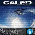 CALED - Chamonix (Front Cover)