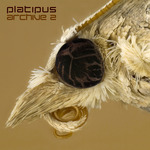 VARIOUS - Platipus: Archive Two (Front Cover)