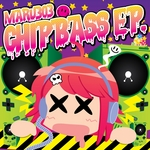 MARU303 - Chipbass EP (Front Cover)