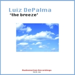 DEPALMA, Luiz - The Breeze (The Breeze) (Front Cover)
