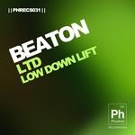 BEATON - LTD (Front Cover)