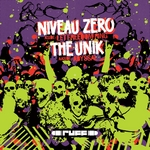 NIVEAU ZERO/THE UNIK - Let Freedom Ring (Front Cover)