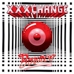 XXXCHANGE - Bounce (Front Cover)