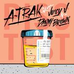 Juicy J MP3 & Music Downloads at Juno Download