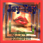 NOBIS, The - Joy Toy (Front Cover)