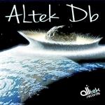 ALTEK DB - Atr 35 (Front Cover)