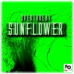 OVERTHREAT - SunFlower (Front Cover)